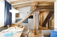 Apartamenty Langes **** - San Martino di Castrozza