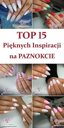 TOP 15 Pięknych Inspiracji ...