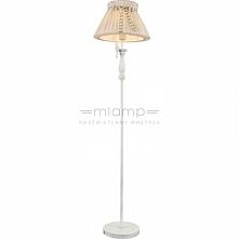Lampa podłogowa SAVIO - dos...