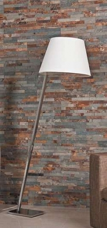 Lampa podłogowa ORLANDO - dostępna w =mlamp=  Prezentowane oświetlenie to ide...