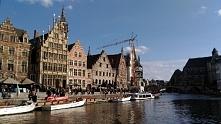 Gante (Belgia)