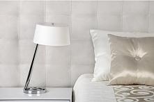 Lampa stołowa OLSEN - dostępna w =mlamp=