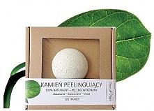 Jesteście otwarci na nowy, ciekawy i 100% naturalny produkt w waszej łazience?  pierredeplaisir.com