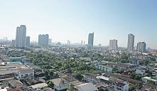 HAART.pl blog DIY  Bangkok ...