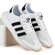 Adidas FLB W już dostępne :)