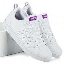 Adidas VS Adventage CL W