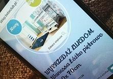Wietrzenie naszej ekspozycji, łóżka z Lukdom sprzedaz na wynos ;) albo na mie...