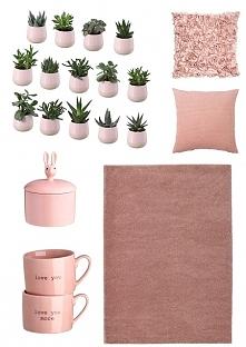 środa, 26 lipca 2017 Kolor miesiąca - Millenial Pink czyli ulubiony róż dwudziestolatków Trendy też mają swoje grupy docelowe - zwykle wiekowe.  Wcale nie tak dawno wszystkie ma...