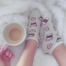 Sweet<3 instagram: _caroline_xo_