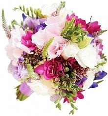 DELIKATNA WIOSNA marzec • kwiecień • maj  konwalia bez szafirek tulipan narcy...