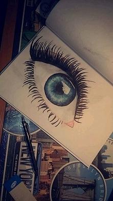 Moje dzieło