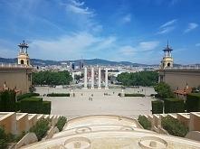 Barcelona, Museu Nacional d...