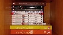 Sprzedam mangi i książki Stan idealny Polecam