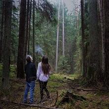 Najpiękniejsze miejsca na ziemi istnieją ;) Trzeba otworzyć oczy i dobrze pos...