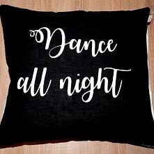Dance all night - Sleep all day  Kliknij w zdjęcie i zobacz drugą stronę!