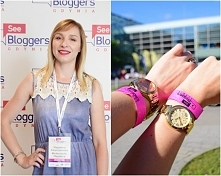Relacja z See Bloggers - og...