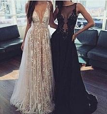 Są przepiękne.. Kto się zgadza? :D <3
