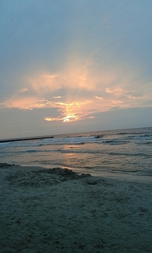 Nasze polskie morze