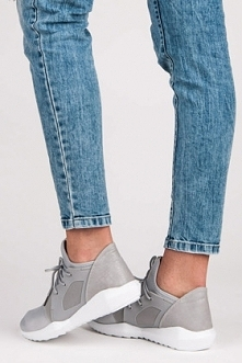Modne buty sportowe za jedyne 34,90 zł :) Do wyboru 5 kolorów :)