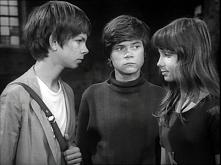 L 70. Niezapomniane filmy. ...