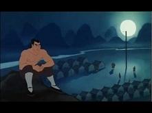 Mulan - Zrobię mężczyzn z w...