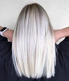 hair *-*
