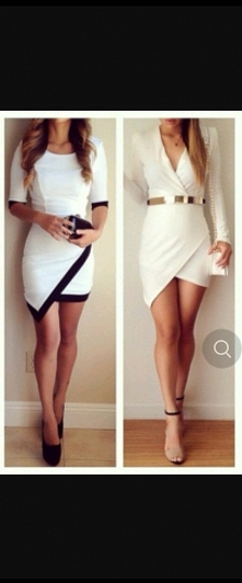 Hej ludziki wiecie gdzie mogę kupić w internecie taką sukienkę?