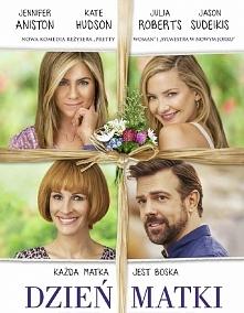 """Dzień Matki"" - fajny film ;)"