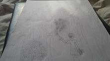 Zaczynam rysować