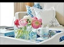 BLUE AND WHITE LOVE 1 - Liv...