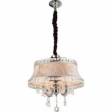 Lampa wisząca SUSANNA - dostępna w =mlamp=