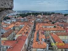 Zadar, Croatia*