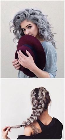 xoxo tumblr włosy xoxo