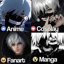 Memy otaku dostępne na fb:/ originto