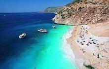 udane wakacje w Turcji polecam  #Turcja