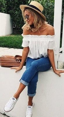 biel+jeans