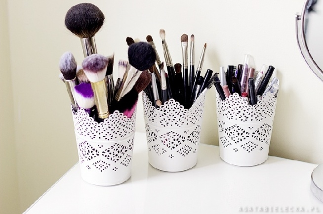 Pięknie i czysto :)