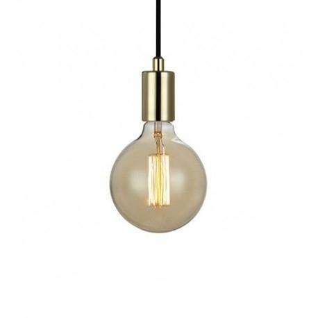 SKY to seria nowoczesnych lamp wiszących wyróżniających się minimalizmem i prostą formą.