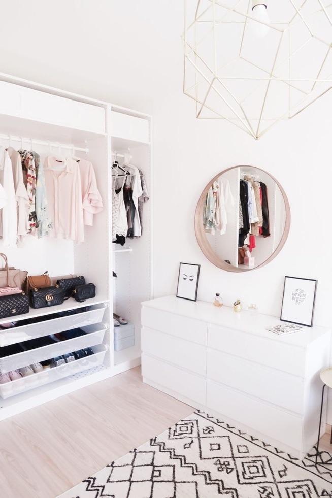 wymarzona garderoba ❤️