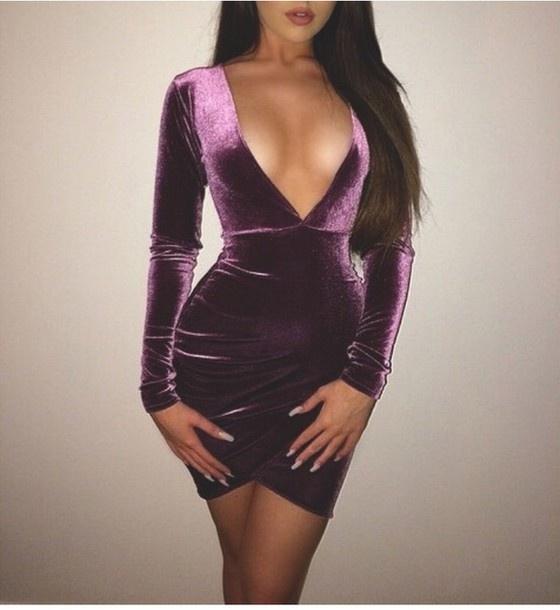 #dress #beautiful xoxo