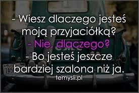 Bff 3 Na Cytaty Zszywkapl