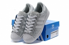 Adidas Superstar Link to the store in the comment