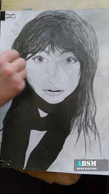 Kurs rysunku ABSM. rysunek.absm.pl