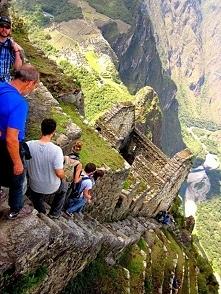 Macu Picchu ❤
