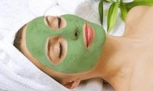 Spirulina w kosmetyce - jakie znalazła zastosowanie?