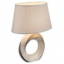 Lampa stołowa JEREMY - dostępna w =mlamp=  Prezentowane oświetlenie to lampka...