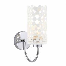 Lampa ścienna TEMONA - dostępna w =mlamp=  Ciekawie wyglądający kinkiet w ksz...