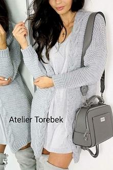 Najmodniejsze damskie torebki tylko u nas na Fb/ Atelier Torebek wysyłka 24h ...