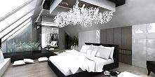 Idealna sypialnia <3