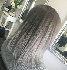 Grey *. *